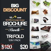 creativemarket_tri_fold_brochure_bundle_1_347188_icon