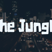 the_jungle_typeface_418509_icon.jpg