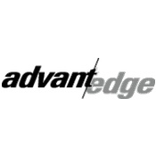 ultimatte_advantedge_logo_icon.jpg