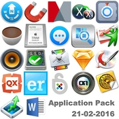 application_pack_for_mac_21_02_2016_logo_icon.jpg