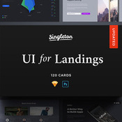 craftwork_singleton_ui_pack_for_landings_psd_web_elements__icon.jpg