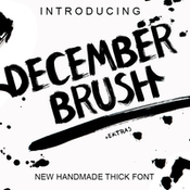 december_brush_icon.jpg