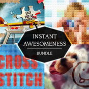 instant_awesomeness_bundle_shailab_icon.jpg