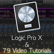 logic_pro_and_79_video_tutorials_logo_icon.jpg