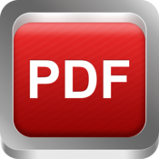 Anymp4 pdf converter for mac icon