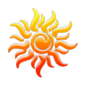 brightness_slider_by_act_productions_icon.jpg