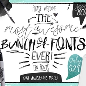 creative_market_big_bunch_of_fonts_volume_1_516617_icon.jpg
