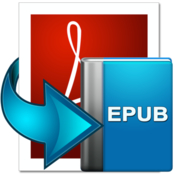 enolsoft_pdf_to_epub_icon.jpg