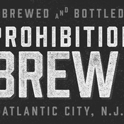 prohibition_by_fort_foundry_logo_icon.jpg