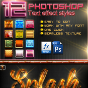 12_photoshop_text_effect_styles_vol_5_10744485_icon.jpg