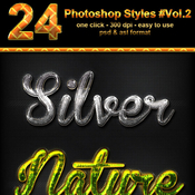 24_photoshop_text_effect_styles_vol_2_11794494_icon.jpg