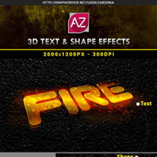 3d_text_and_shape_effects_vol_03_11947085_icon.jpg