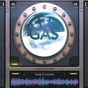 audiowarp_gas_logo_icon.jpg