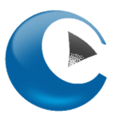 Coreplayer 1 3 icon