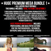 graphicriver_huge_premium_mega_bundle_1_4302793_icon.jpg