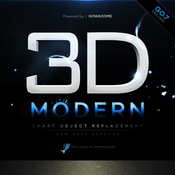 modern_3d_text_effects_go7_11214957_icon.jpg