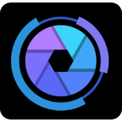 Photodirector app icon