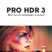 pro_hdr_photoshop_action_3_11073030_icon.jpg