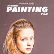realistic_painting_vol2_photoshop_action_11626817_icon.jpg