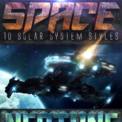 space_10_solar_system_styles_11877911_icon.jpg