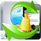 tipard_iphone_ringtone_maker_for_mac_icon.jpg
