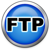 vicomsoft_ftp_client_icon.jpg