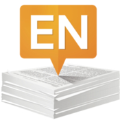 Thomson reuters endnote x7 icon