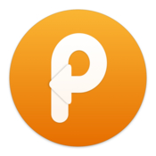 Paste smart clipboard history snippets manager 2 0 icon
