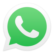 Whatsapp 0 2 777 icon