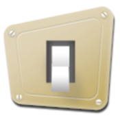 Switch plus 4 98 icon
