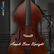 Ample sound abu2 icon