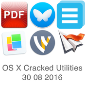 Os x cracked utilities 30 08 2016 icon