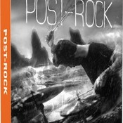 Toontrack ezx post rock content and grooves for ezdrummer 2 icon