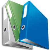 Macpay business edition icon