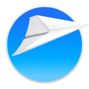 Mail designer 2 865277902 icon