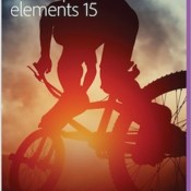 Adobe premiere elements 15 icon