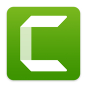 Camtasia 3 icon