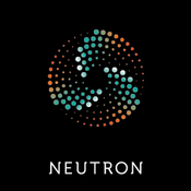Neutron advanced icon