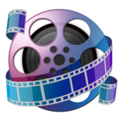Acrok video converter ultimate for mac icon