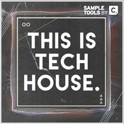 Cr2 records this is tech house icon