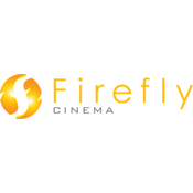 Firefly cinema fireplay live icon