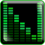 Neatmp3 organize rename and edit the tags of your music files icon