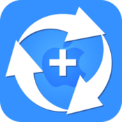 Do your data recovery professional 5 icon