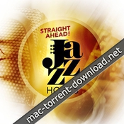 Impact soundworks straight ahead jazz horns 2 icon