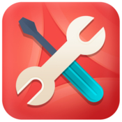 Pdf manager ultimate icon