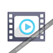 Tenorshare mac video downloader icon