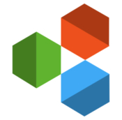 Conceptdraw office icon
