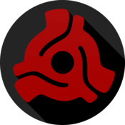 Pcdj dex 3 red edition icon