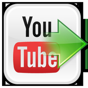 Xilisoft youtube hd video downloader icon