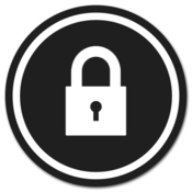 Easy pass password manager icon